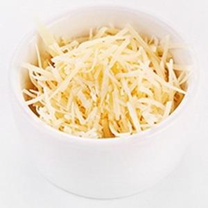 Сыр твердый итальянский, Pizza Smile - Лида