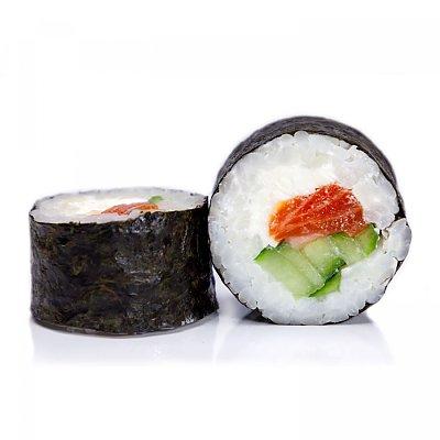 Заказать Сегун, BANZAI FOOD