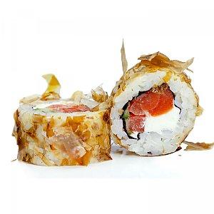 Бонито, Banzai - Гомель