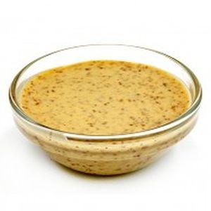 Ореховый соус, BANZAI FOOD