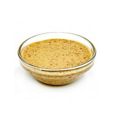 Заказать Ореховый соус, BANZAI FOOD