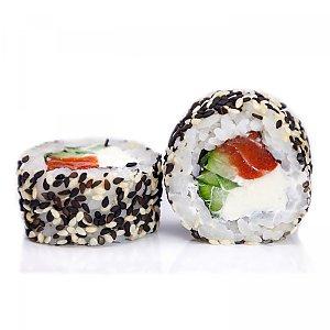 Самурай, BANZAI FOOD