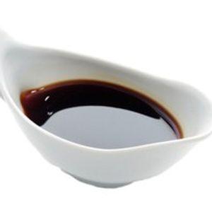 Унаги соус, BANZAI FOOD