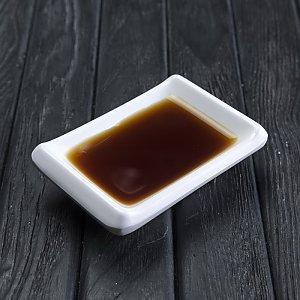 Соевый соус, CAFE GARAGE - Гомель