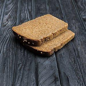 Хлеб, CAFE GARAGE - Гомель