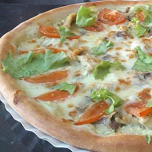 Пицца Цезарь, Бар Классик