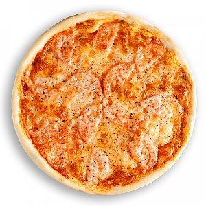 Пицца Маргарита 24см, КАКТУС