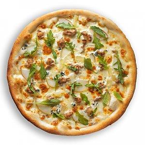 Пицца Гавайская 32см, КАКТУС