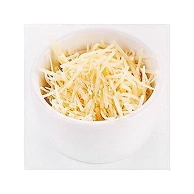 Заказать Сыр твердый итальянский, Pizza Smile - Светлогорск
