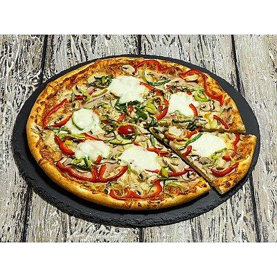 Заказать Пицца Капричоза, Япончик