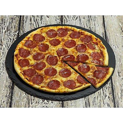 """Заказать Пицца """"Салями"""", Япончик"""