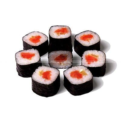 Заказать Гурме Маки (8шт), Япончик