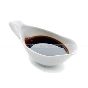 Соевый соус, Япончик