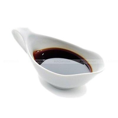 Заказать Соевый соус, Япончик