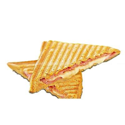 Заказать Сэндвич с ветчиной и сыром, Япончик