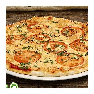 """Заказать Пицца """"Маргарита"""", JOY Cafe"""