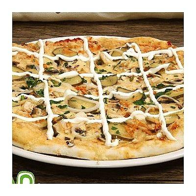 """Заказать Пицца """"Лесная"""", JOY Cafe"""