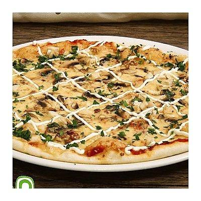 """Заказать Пицца """"Сочная"""", JOY Cafe"""