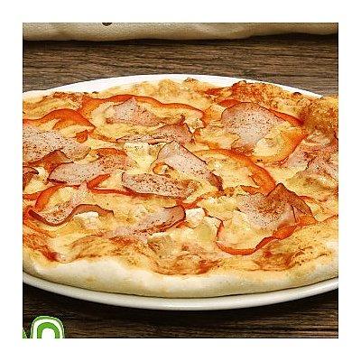 """Заказать Пицца """"Мексикана"""", JOY Cafe"""