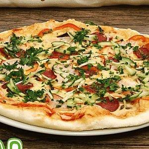 """Пицца """"Joy"""", JOY Cafe"""