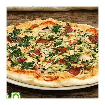 """Заказать Пицца """"Joy"""", JOY Cafe"""