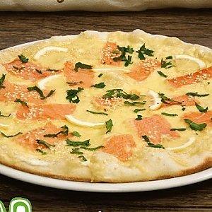 """Пицца """"Филадельфия"""", JOY Cafe"""