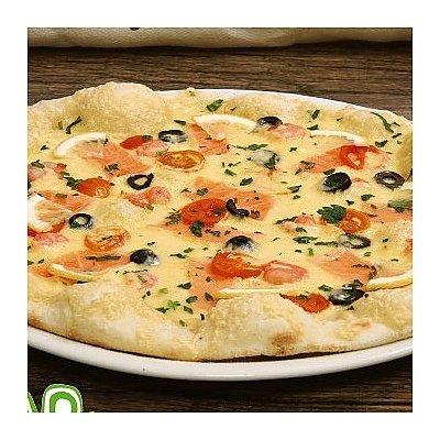 """Заказать Пицца """"Дары моря"""", JOY Cafe"""