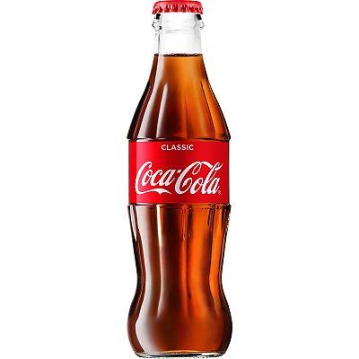 Заказать Coca-Cola 0.5л, JOY Cafe