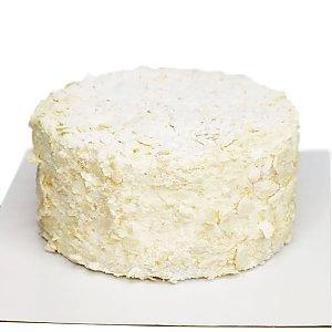 Торт Наполеон (за 1кг), Ирина-Сервис - Кондитерская