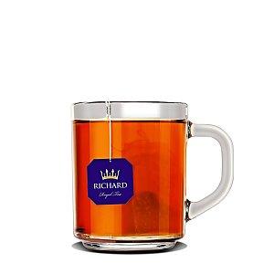 Чай Чёрный 0.3л, BURGER KING - Гомель