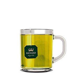 Чай Зелёный 0.3л, BURGER KING - Гомель
