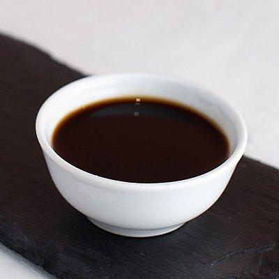 Заказать Соевый соус, Суши Дом