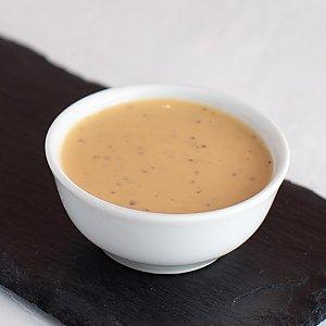 Ореховый соус, Суши Дом
