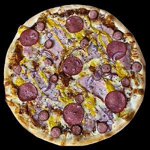 Пицца от шефа 32см, PIZZA OK