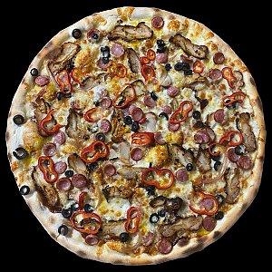 Пицца Императорская 32см, PIZZA OK