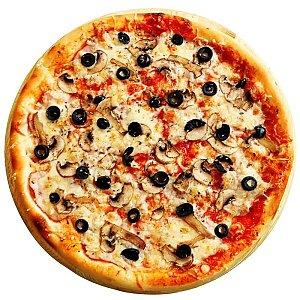 Пицца Капричеза 32см, PIZZA OK