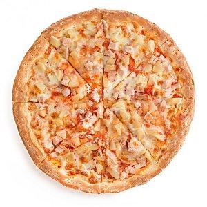 Пицца Гавайская 32см, PIZZA OK