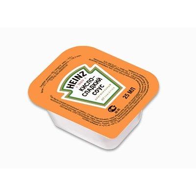 Заказать Соус Heinz кисло-сладкий, BrestBurger