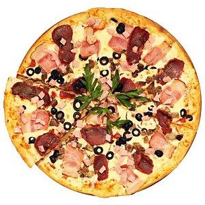 Пицца Версилия 30см, БобрПицца.by