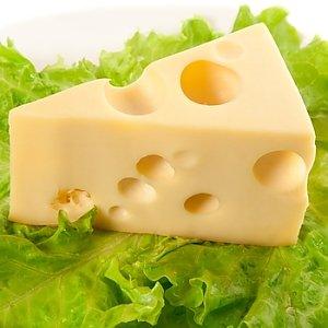 + сыр к блинчику, LOFT Nargilia Lounge