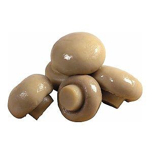 + грибы к блинчику, LOFT Nargilia Lounge