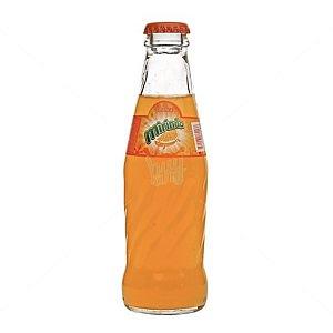Кока-Кола 0.25л, Black Fox Bar - Барановичи