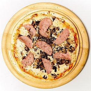 Пицца Италия 22см, Сушилка (СУШИ ШОП) - Бобруйск