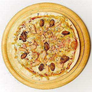 Пицца Морская 22см, Сушилка (СУШИ ШОП) - Бобруйск