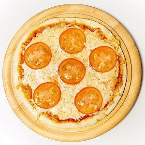 Пицца Маргарита 22см, Сушилка (СУШИ ШОП) - Бобруйск