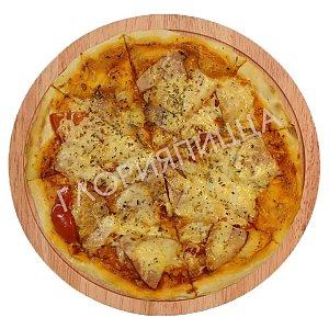 Пицца Верона 32см, Глория Пицца