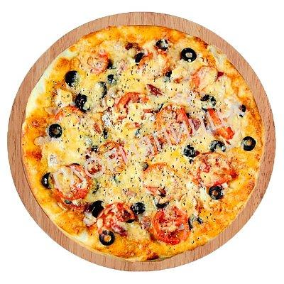Заказать Пицца Итальянская 32см, Глория Пицца