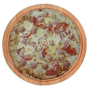 Пицца Детская 32см, Глория Пицца