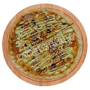 Пицца Эксклюзивная 32см, Глория Пицца