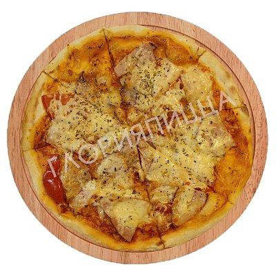 Заказать Пицца Верона 41см, Глория Пицца